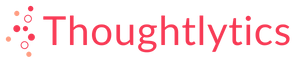 Thoughtlytics Internet Private Limited